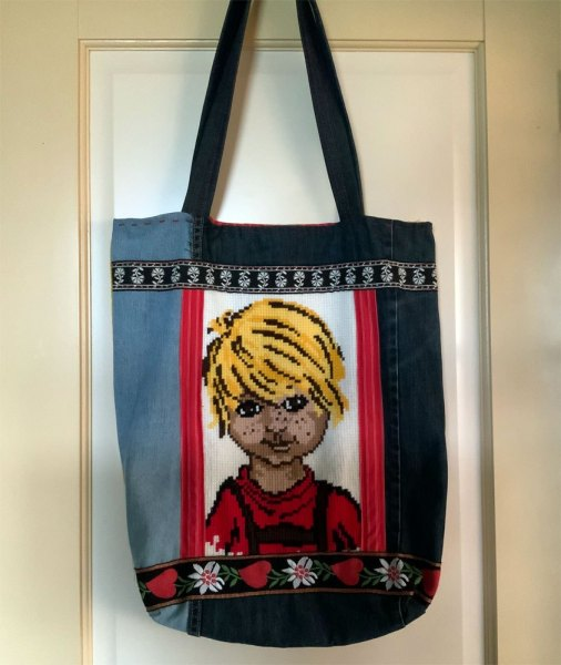 04-handwerk-handgemaakte-tas