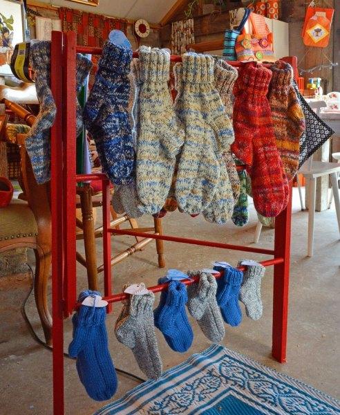 06-handwerk-warme-sokken
