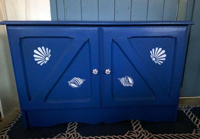 07-meubeltjes-strandhuisje-kastje